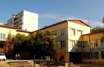 Грант Министерства просвещения РФ выиграла кубанская школа