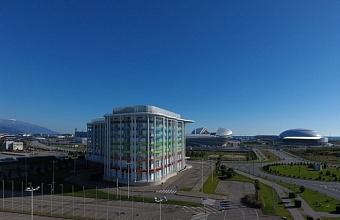 На Кубани открылась сеть отелей «умного туризма»