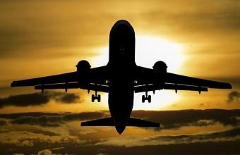 Из Краснодара открыли авиарейсы в Симферополь
