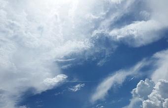 Жителей Сочи предупредили о сильной жаре