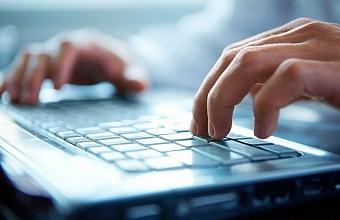 На Кубани разработали законопроект по поддержке IT-отрасли