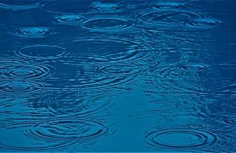 Жара до 39 градусов и дожди ожидаются на Кубани
