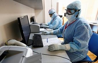 На Кубани вылечились более 81% пациентов с коронавирусом