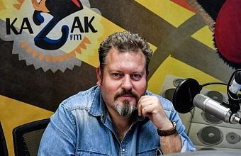 В Краснодаре состоится выставка фоторабот Виктора Мальчевского
