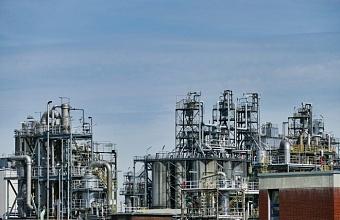 Комиссия выедет на Афипский НПЗ для обследования уровня загрязнения воздуха