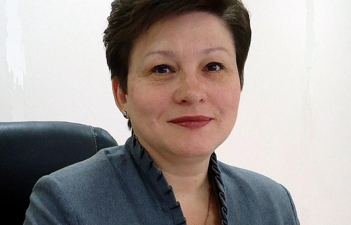 Татьяна Ковалева:«Детям в первую очередь нужны любовь, честность и уважение»