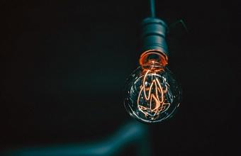 В Прикубанском округе Краснодара снова произошло отключение электроснабжения