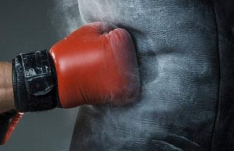 Международный турнир по боксу пройдет в Сочи