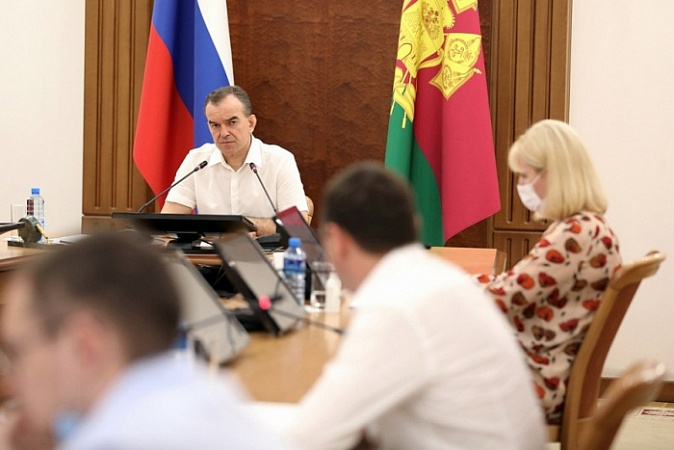 Источник фото: admkrai.krasnodar.ru