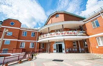 Около 600 работников соцучреждений Кубани получили доплату за работу во время пандемии