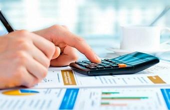 Около 3 тыс. предприятий Кубани получили льготные кредиты под 2% годовых