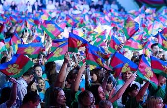 Более 300 волонтеров Кубани завершили специальное онлайн-обучение