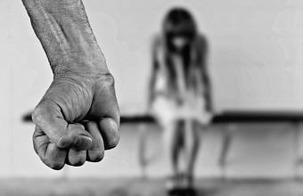 В Усть-Лабинском районе будут судить мужчину за домашнее насилие