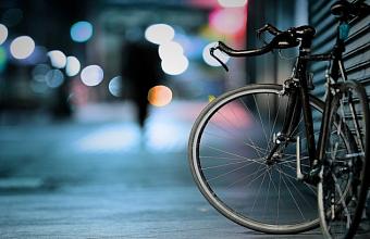 В полиции Краснодара предупредили об участившихся кражах велосипедов
