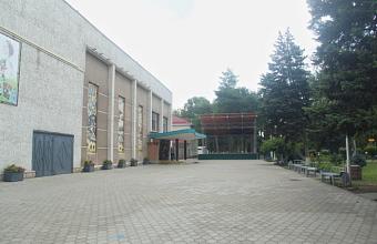 В станице Елизаветинской под Краснодаром сделают ремонт в Доме культуры