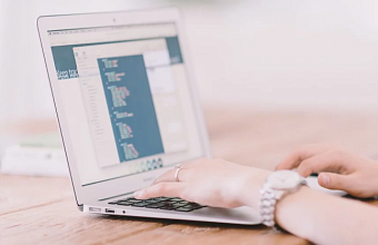 ВТБ проведет для бизнеса двухдневную онлайн-конференцию «Продукты и продажи»