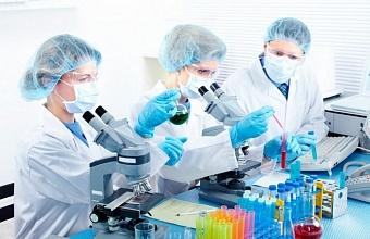 В Краснодаре за сутки коронавирус выявили у 40 человек