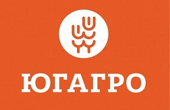 Президент РСПП: «Уверен, «ЮГАГРО» пройдет на традиционно высоком уровне»