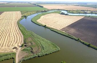 На Кубани установили новые земельные нормативы