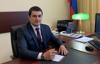 Христофор Константиниди:«Есть шанс завоевать сердца туристов на много лет вперед»