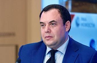 Член СПЧ при президенте рассказал о голосовании на Кубани