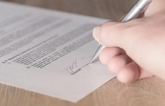 ООО «НЗТ» подписал меморандум о противодействии нарушению весогабаритных норм при грузовых перевозках