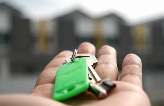 ВТБ: объем сделок с загородными домами в этом году вырос в 1,5 раза
