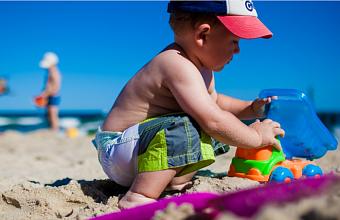 В Сочи проверяют сообщение о минировании роддома, аэропорта и  пляжей