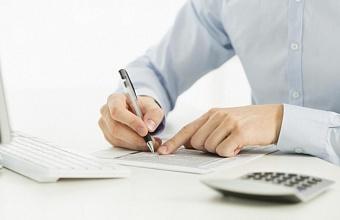 МСП Кубани получили льготные займы на сумму свыше 1 млрд рублей