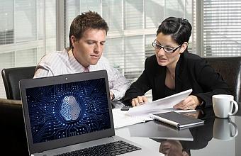 Необходимость цифрового бэк-офиса