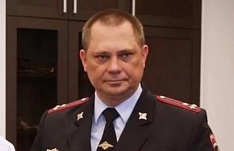 Александр Бондарев:«Сегодня бдительность - главное, что может обезопасить от потери имущества»