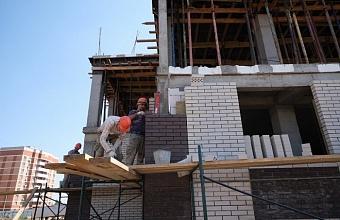 На проектирование корпуса на 400 мест в школе Кореновска выделили 7,8 млн рублей