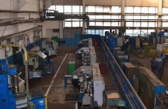 Ситуацию с задолженностью по зарплате на Армавирском машиностроительном заводе контролирует власть
