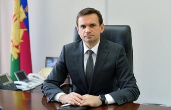 Алексей Черненко:«Сегодня избирательный процесс должен соответствовать современным реалиям»