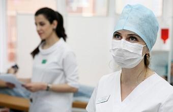 В Сочи прибыли на отдых семьи врачей, погибших во время пандемии