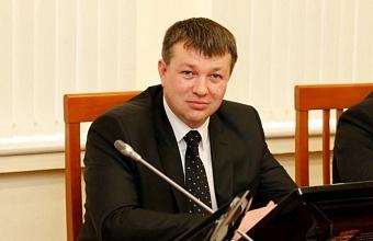 Олег Смирнов:«Сегодня почти все кандидаты используют для агитации социальные сети»