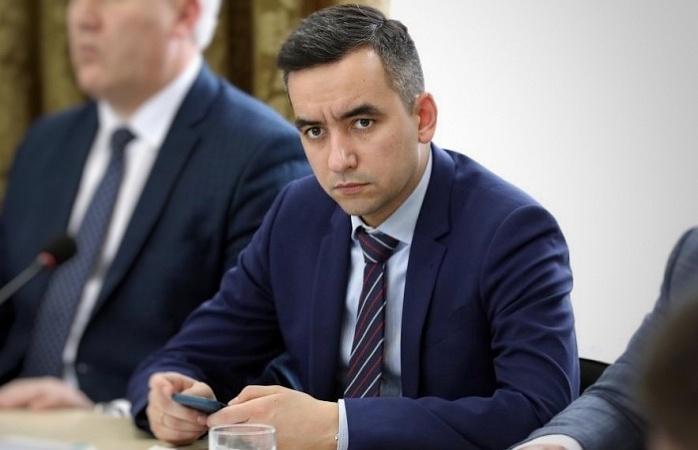 Источник фото:  пресс-служба министерства ТЭК и ЖКХ Краснодарского края