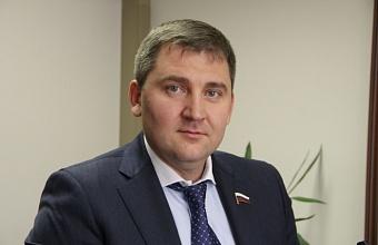 Дмитрий Ламейкин: Голосование в несколько дней людям понравилось