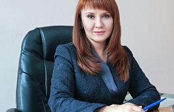 Светлана Бессараб: Трехдневное голосование дает определенные преимущества