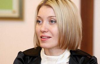 Ирина Караваева: На участках есть все меры предосторожности