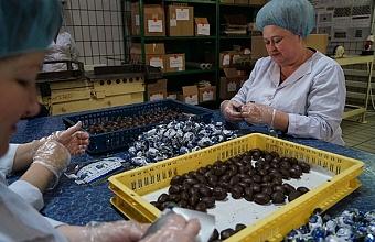 Предприятия Кубани будут бороться за лидерство во внедрении бережливых технологий