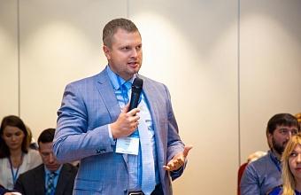 Юрий Пустовит: «Время самоизоляции стало проверкой бизнеса на эффективность»