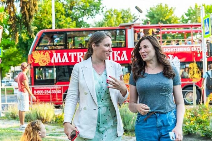 Источник фото: medvedfilm-production.ru