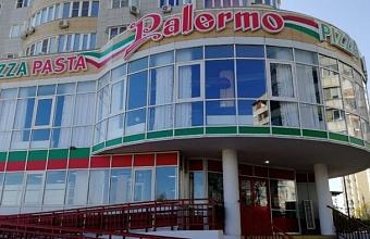 В день рождения Ресторан Pallermo в Краснодаре разыграет подарочные сертификаты