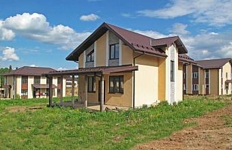 Первые многодетные семьи Кубани уже переоформили землю из аренды в собственность