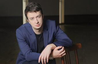 Арсений Фогелев: «У нашего театра есть все, чтобы быть заметным на всероссийском уровне»