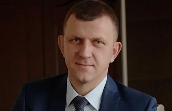 Глава Краснодара назвал кандидата на пост первого заместителя