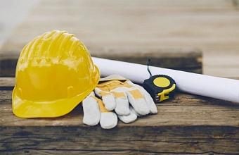 Краевая комиссия оценила условия труда в организациях и на предприятиях Кубани