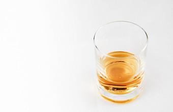 На Кубани мужчина убил сожительницу из-за того, что она купила не тот алкоголь