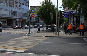 В следующем году в Новороссийске отремонтируют 41 улицу